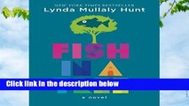 [Read] Fish in a Tree  For Kindle