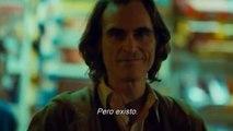Análisis al Final Trailer de Joker (Joaquin Phoenix) - BC