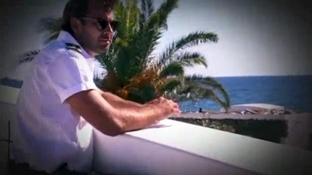 Below Deck Mediterranean S04E13 It's Ben a Long Time