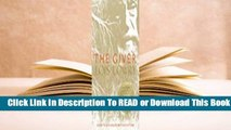 [Read] The Giver (The Giver, #1)  For Kindle