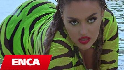 Enca - Jealous (Official Video)  Prod. by AriBeatz