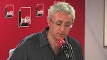"""Ivan Jablonka : """"Je ne parle pas des femmes comme des victimes, mais comme des conquérantes"""""""
