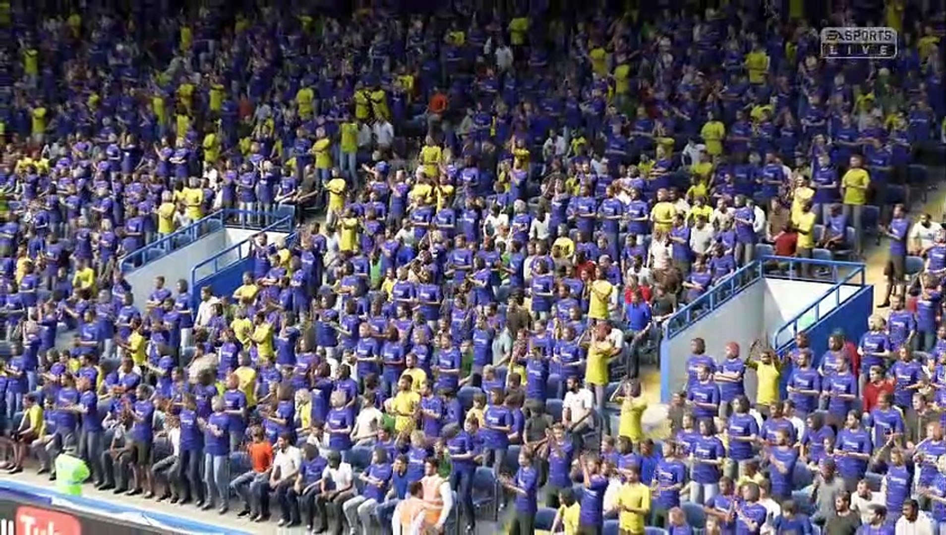 Link Xem Trực Tiếp Chelsea vs Sheffield – Bóng Đá Anh Vòng 4