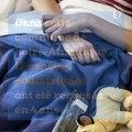 Cancers pédiatriques : l'ARS dévoile les résultats de son enquête à Ste Pazanne