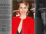 Revista Viva La ida