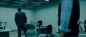 'The Report' Trailer (2019) - Adam Driver, Annette Bening, Jon Hamm