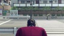 Yakuza 7 - Tráiler de presentación