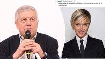 Frase su Nadia Toffa per criticare Le Iene: cosa ha dichiarato Aldo Grasso e la replica del programm