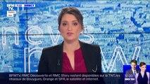 Nicolas Sarkozy va s'exprimer à l'université d'été du Medef sur la situation économique mondiale