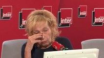 """""""Thomas VDB fera un sketch pour la première d'On n'est pas couché"""", Catherine Barma dans l'#InstantM"""