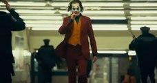 Warner Bros dévoile une nouvelle bande-annonce sombre et violente du tant attendu Joker