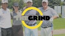 A Short—But Sweet—PGA Tour Pro-Am Experience