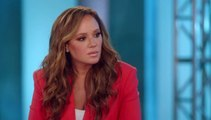 Leah Remini Scientology and the Aftermath S03E12 Waiting For Justice Part2