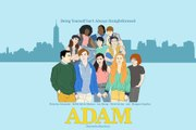 Adam Trailer (2019) Comedy Movie