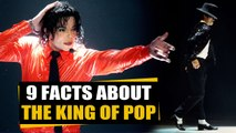 It is the 61st Birth Anniversary of King of Pop, Michael Jackson