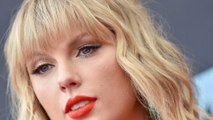 Another man arrested outside Taylor Swift's Rhode Island retreat