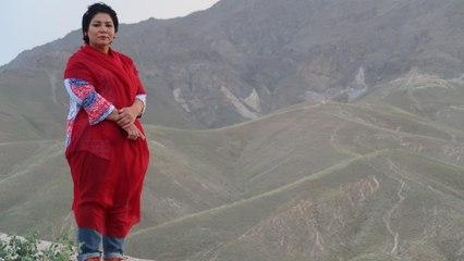 The War On Afghan Women | 101 East