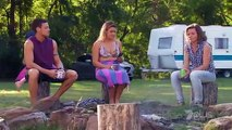 Home and Away 7197 29th August 2019 | Home and Away 7197 29, Aug 2019 | Home and Away Episode 7197 29, Aug 2019