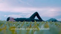 คนที่รัก Feat.ICEACE - เชษฐา ยารสเอก 【OFFICIAL MV】
