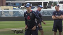Cricket World Cup: England in profile