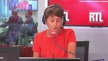 Nouveaux féminicides en France, au total déjà 99 victimes.