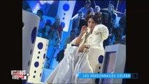 Découvrez les premières images de l'émission «On va tous rire avec…» diffusée le vendredi 6 septembre en prime sur France 3 - VIDEO