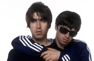 Liam Gallagher thinks Noel will be 'hiding' on 10th anniversary of Oasis' split