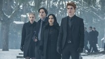 Everything We Know So Far About Riverdale Season 4