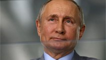 Russia Testing Dangerous New Nuclear Weapon