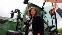 Karine Le Marchand : son prochain invité dans Une ambition intime fait polémique