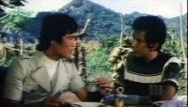 ThailandTV-Spirits of Bruce Lee