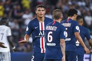 Metz - PSG en questions : la défense, l'enjeu principal du match ?