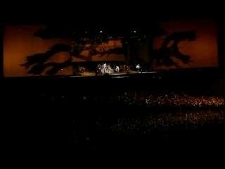 """40""  U2"