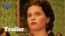 The Aeronauts Trailer #1 (2019) Felicity Jones, Eddie Redmayne Action Movie HD