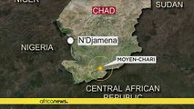 Chad: 11 dead in clashes between farmers, herders