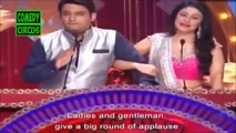 Comedy Video Of Kapil Sharma    Funny Video  of Kapil Sharma    Funny Video Clips in hindi