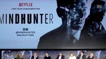 Mindhunter : ce qui vous attend pour la suite de la série Netflix