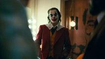 Joker (French Trailer 1 Subtitled)