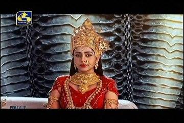 Maharaja Kansa Teledrama - 373 - 29th August 2019
