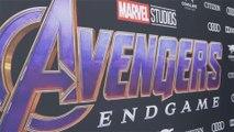 Avengers: Endgame devient le film le plus téléchargé en Grande-Bretagne !