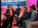 Télé emploi - Avril 1994