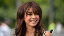 Sarah Hyland Talks About Her Health And Recent Engagement
