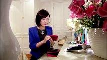 Tình Mãi Mộng Mơ Tập 38 - VTV2 Thuyết Minh - Phim Trung Quốc - phim tinh mai mong mo tap 39 - phim tinh mai mong mo tap 38