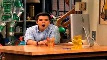 iCarly Temporada 4 Capítulo 6 - Erros de Gravação 2 Erros Eletrizantes