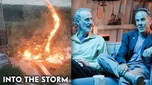 Scientists Review Natural Disaster Movies