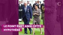 Cet indice qui prouve que la reine Elizabeth préfère Meghan Markle à Kate Middleton