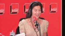 La Grande escapade de Jean-Philippe Blondel - La chronique de Clara Dupont-Monod