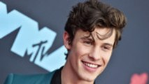 Shawn Mendes Asks Fans to Promote Positive Change With Shawn Mendes Foundation | Billboard News