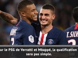 Ligue des Champions - Le PSG retrouvera le Real Madrid