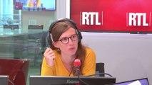 Le journal RTL de 20h du 29 août 2019